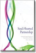 Soul-Hearted Partnership