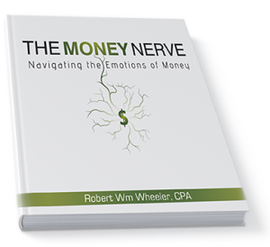 Just Between Us – Get Ready. Get Set. Go! Change Your Relationship with Money Today